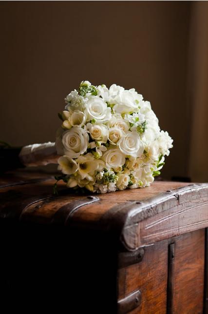 Ben & Molly Wedding Photography