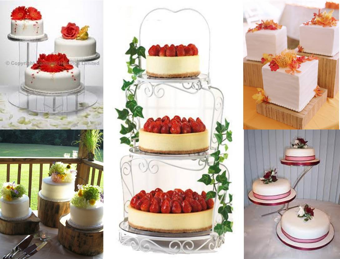 Guest Blogger Kate Hayward Cakes Amp Sweets Dotty