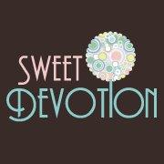 Sweet Devotion - www.sweetdevotion.co.uk