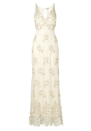 Firenze Wedding Dress - £197.50 in the sale!