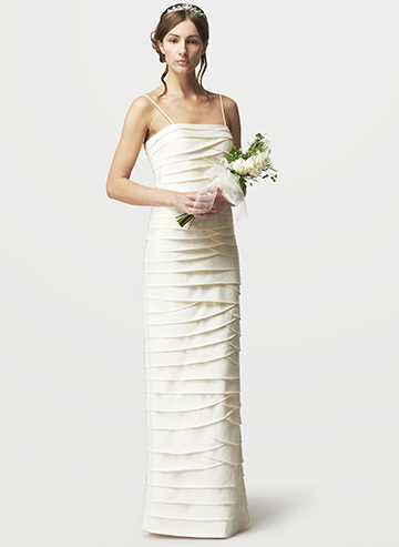 Kate Wedding Dress - £147.50 in the sale!