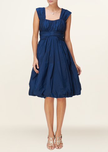 Maggie Bridesmaid Dress - £70.00 in the sale!