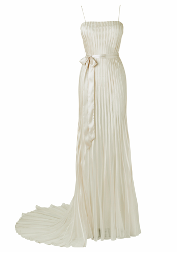 Stephanie Wedding Dress - £125.00 in the sale!