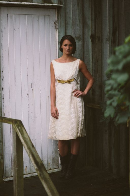 Short Rustic Dresses – fashion dresses