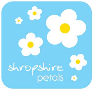shropshire-petals