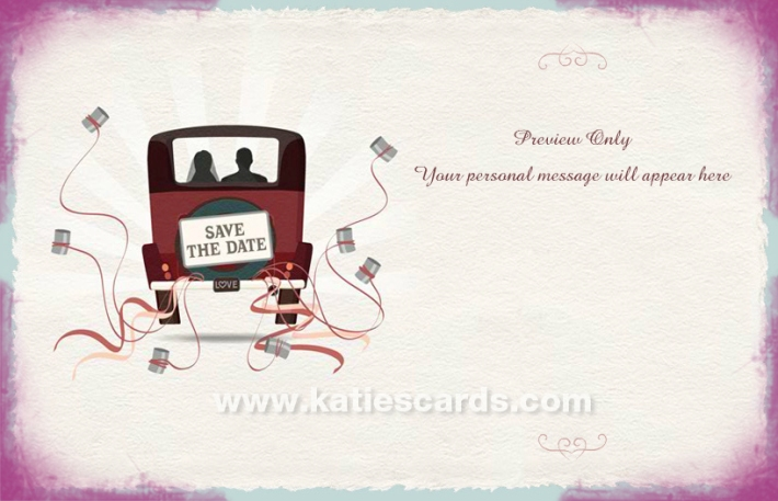 guest post a vintage wedding that won t literally cost you the