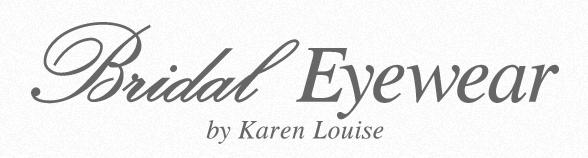 Bridal Eyewear