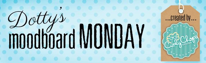 Moodboard Monday