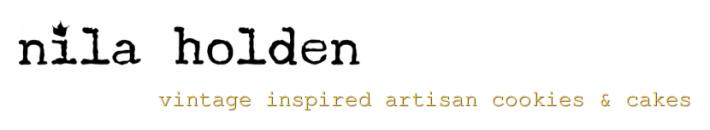Nila Holden Artisan Bakery