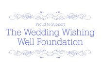 The Wedding Wishing Well Foundation