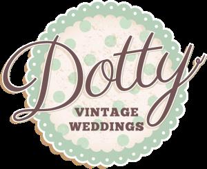 Vintage Wedding Fayre