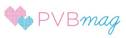 PVB Mag