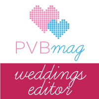 Weddings Editor